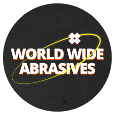 World Wide Abrasives